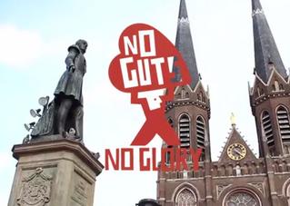 2014-02-20 | No Music No Glory | Brabands Dagblad